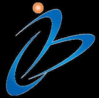 office plusk symbol